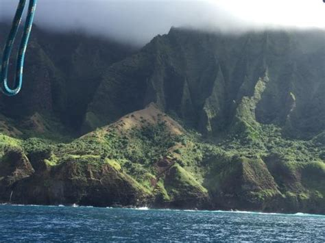 kauai boat tours tripadvisor napoli coast picture of napali coast hanalei tours