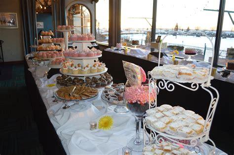 Cake Bakery by Cake Bakery