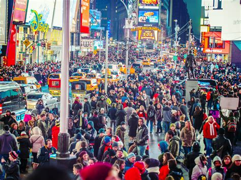 Top 10 Bars Sydney Nyc Is Overpopulated These Are The Top 18 Reasons People