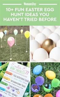 easter egg hunt ideas 10 fun easter egg hunt ideas for kids easter sunday