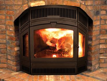 rsf wood burning fireplace reviews 28 images villa