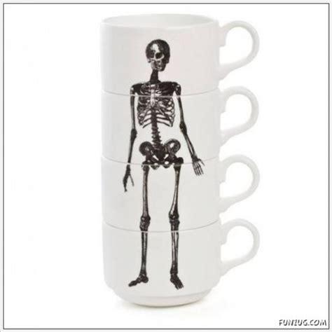 artistic coffee funzug serve coffee in artistic coffee mugs