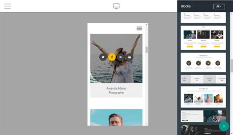 bootstrap mobile bootstrap mobile template image collections templates
