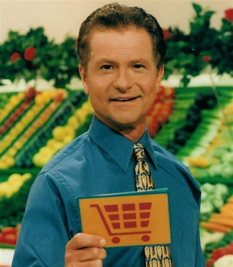 Supermarket Sweepstakes - david ruprecht supermarket sweep sitcoms online photo galleries
