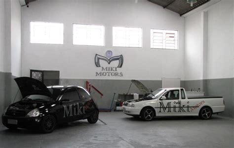 motor imports miki motors imports mec 226 nica miki motors imports oficina