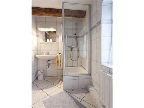 Das Badezimmer by Das Etwas Andere Badezimmer Mit Altholz Elvenbride