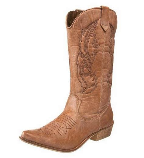 cheap and discount cowboy boots mens only cheap cowboy boots 50