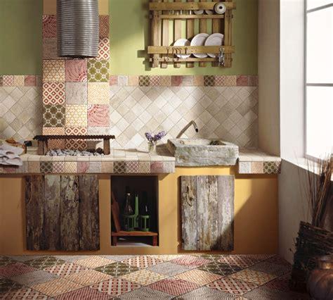piastrelle provenzali piastrelle bagno stile provenzale ao06 187 regardsdefemmes