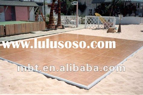 portable basketball floor  sale  portable basketball floor  sale manufacturers
