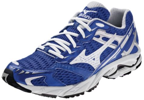 Sepatu Fila Taekwondo mizuno wave nexus g3 sepatu zu