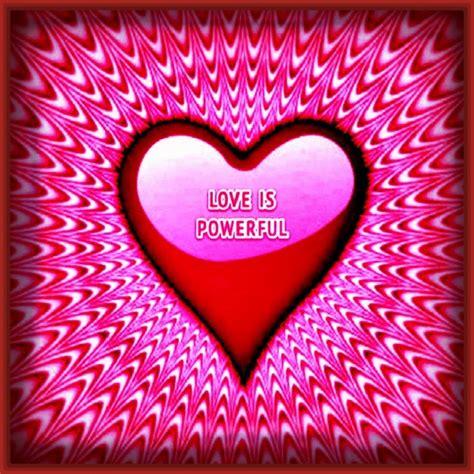 imagenes bonitas para dibujar de corazones corazones imagenes bonitas ideales para compartir fotos