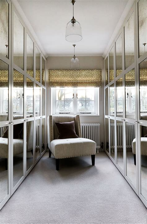 living in a walk in closet 100 stylish and exciting walk in closet design ideas