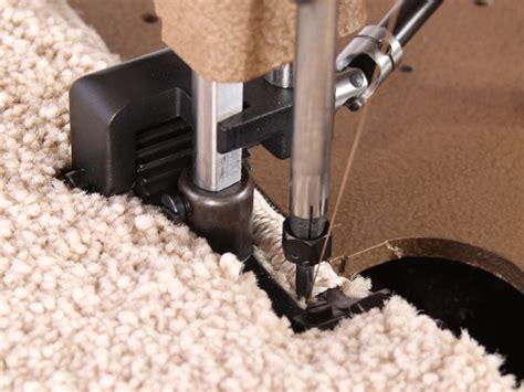 Karpet Emperor products archive karpet king