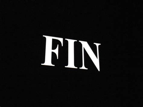la fin de lhomme 2330066848 jlggbblog 183 typographie