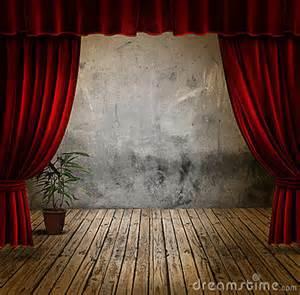 Velvet Stage Curtains Velvet Curtains 1888 For All Cars