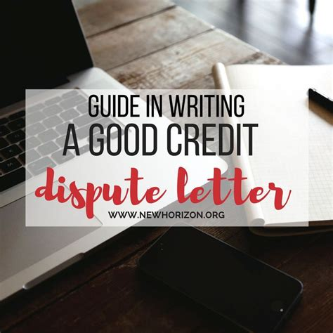 Dave Ramsey Credit Dispute Letter 25 Best Ideas About Credit Dispute On Dispute Credit Report Fixing Credit Score