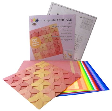 Origami Sets For Adults - happyorigamipaper home