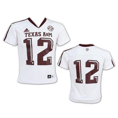 Jersey White Persib 3393 Original Merchandise a m aggies football jersey white 12