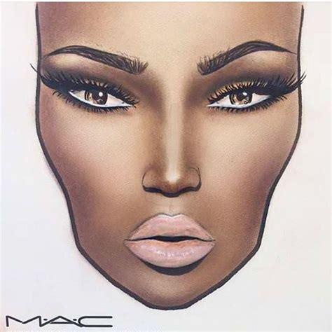 the 25 best mac face charts ideas on pinterest face face chart makeup ideas vizitmir com