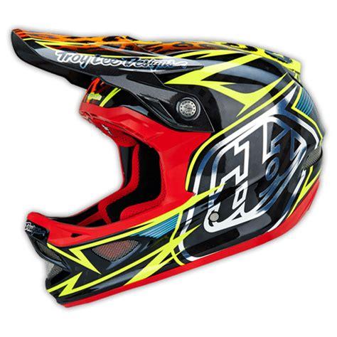 sinisalo motocross gear best mtb helmets for 2017 ride more bikes