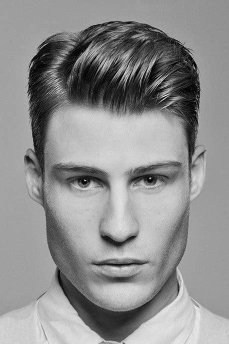 cortes de cabello actual corte de cabello actuales para hombres