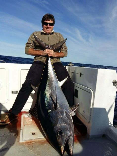 fishing boat hire narooma fishing charter narooma narooma tours charter fish