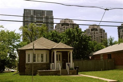 where to buy house in toronto here s where you can buy a detached house in toronto for less than the citywide average