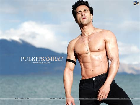 Free Download Pulkit Samrat HD Wallpaper #1