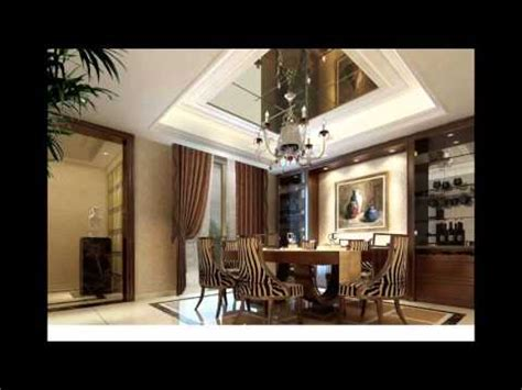 interior home photos akshay kumar home interior design 4