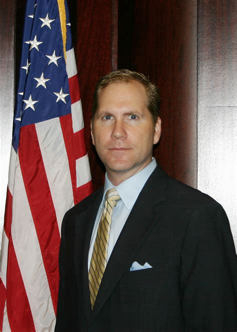 State Attorney General S Office by Saline S Matthew Schneider Serves As Chief Counsel