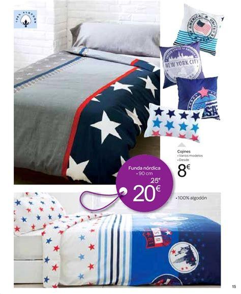 ropa de cama en carrefour ropa de cama en oferta de carrefour decoraci 243 n de