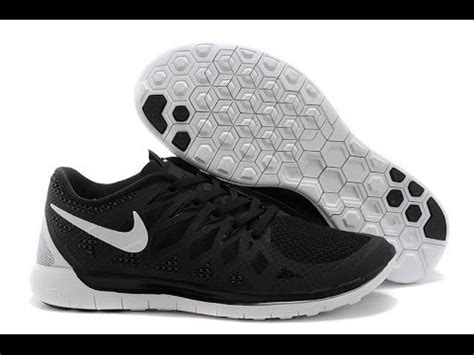 Nike Free Run 9 0 nike free run 5 0 review