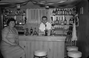 alte schule altes haus a lot of sheets basement bars