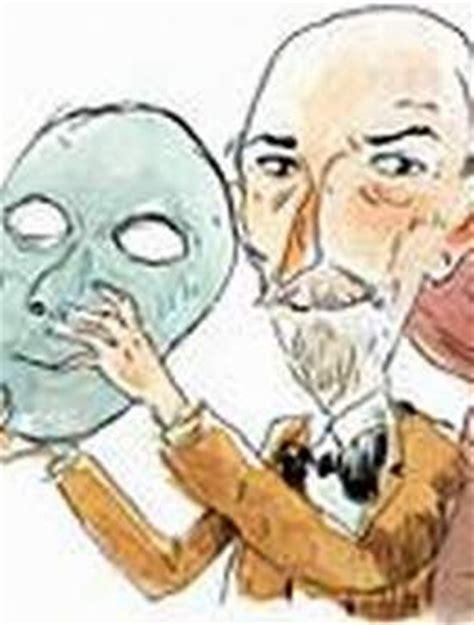 doodle zolfo omaggia lo scrittore siciliano pirandello balarm it