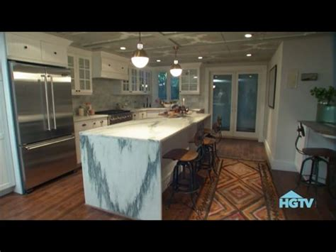 Genevieve Gorder Kitchen Designs Kitchen By Genevieve Gorder Quot Dear Genevieve Quot Inspiring Rooms