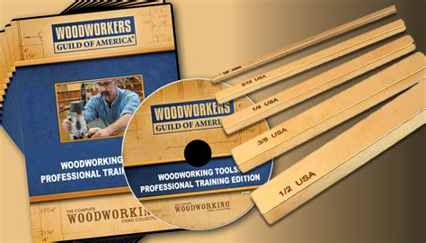 woodworking dvd woodworking tools edition 10 dvd free gauges