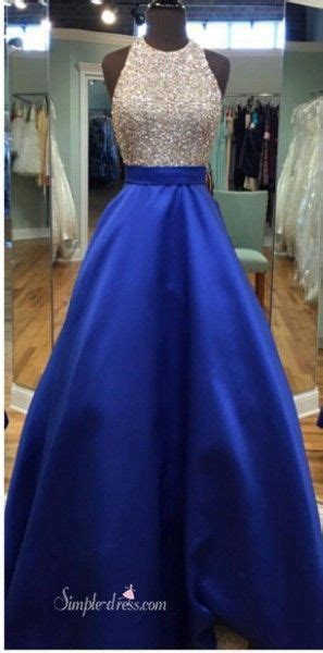 1000 ideas about inexpensive prom dresses on