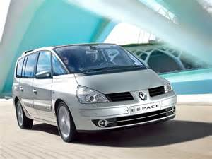 Buy Renault Espace Where To Buy Renault Espace 187 Inexpensive Cars In Your City