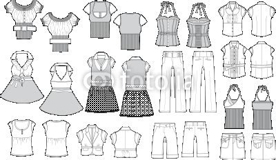 sketchbook pro price clothes drawing by drilling in the royalty free
