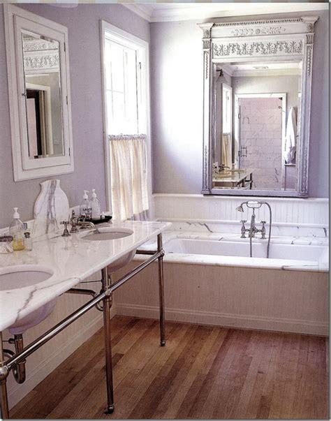 lavender bathrooms ideas best 25 lavender bathroom ideas on lilac