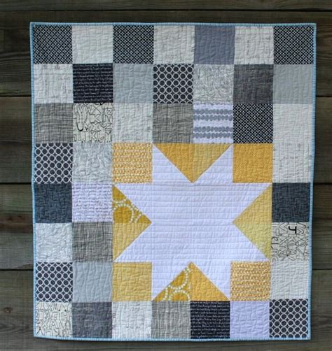 Free Sler Quilt Patterns by 10 Free Quilt Patterns You Ll