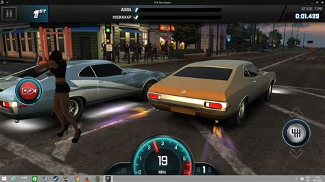 fast and furious 8 java game best windows 8 apps this week