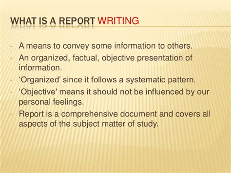 what is the meaning of and 92 other things i don t answers to books report writting