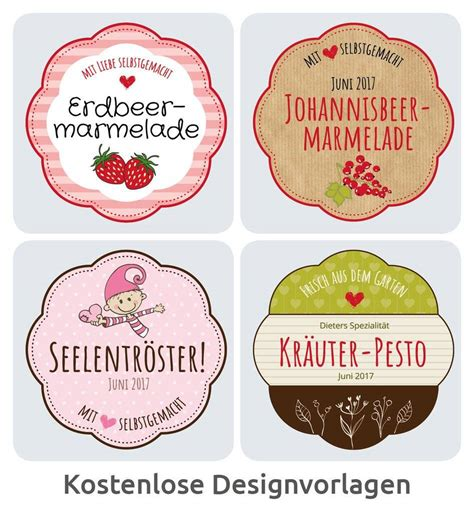 Marmelade Etiketten Kostenlos Vorlagen by Ausgezeichnet Marmelade Etiketten Vorlage Fotos Beispiel