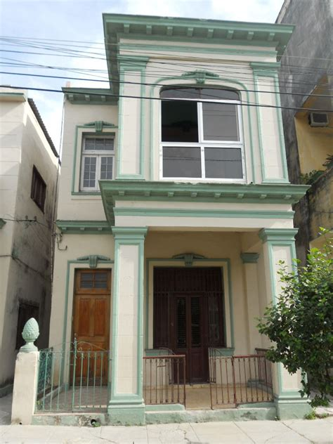 buy house cuba real estate in cuba classified advertising buy sell home house apartment lot condo
