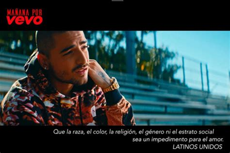 frases de cancion de maluma 2016 frases de letras de canciones de maluma 2016