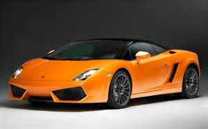 Lamborghini Prices 2015 2015 Lamborghini Gallardo With More Look Future