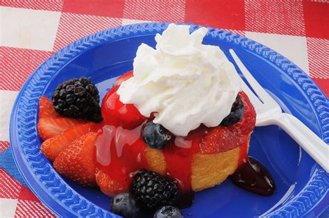 day dessert recipes memorial day food ideas and cookout recipes bg events