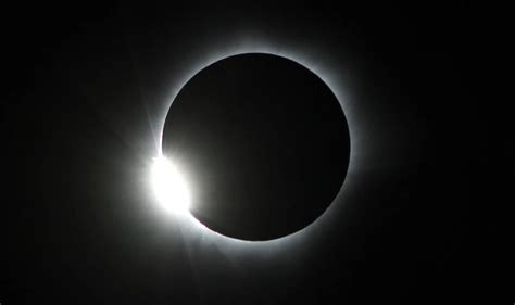 tutorial sholat gerhana matahari youtube kumpulan gambar foto gerhana matahari 2016 jauhari net
