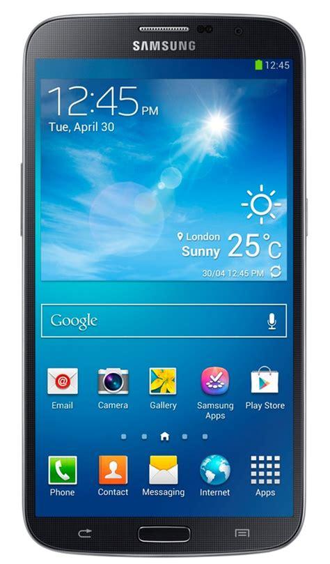 galaxy mega 6 3 vs doodle 2 samsung galaxy mega 6 3 i9205 16gb specs and price phonegg